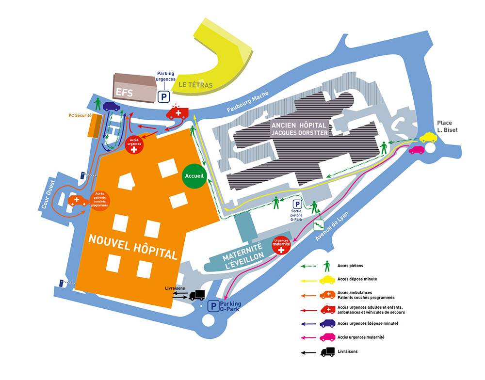 2015-10-12 - Hopital-Chambery-plan_zoom