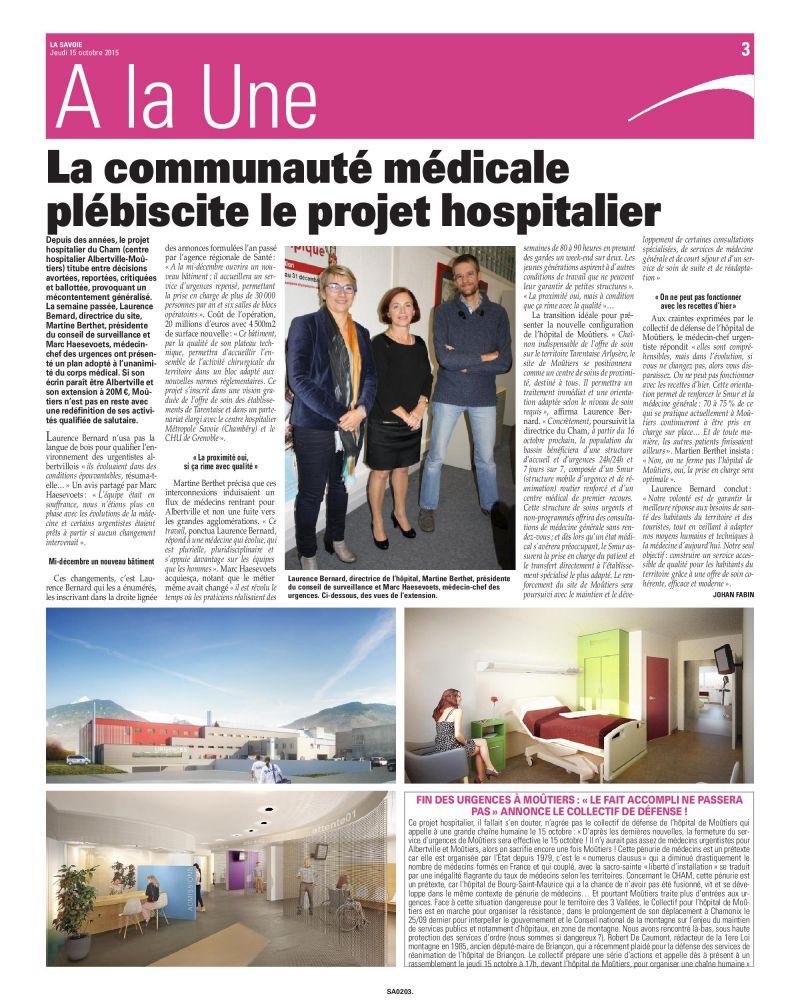 2015-10-15 - La Savoie - Page 3 - high_d-20151013-3D47X5
