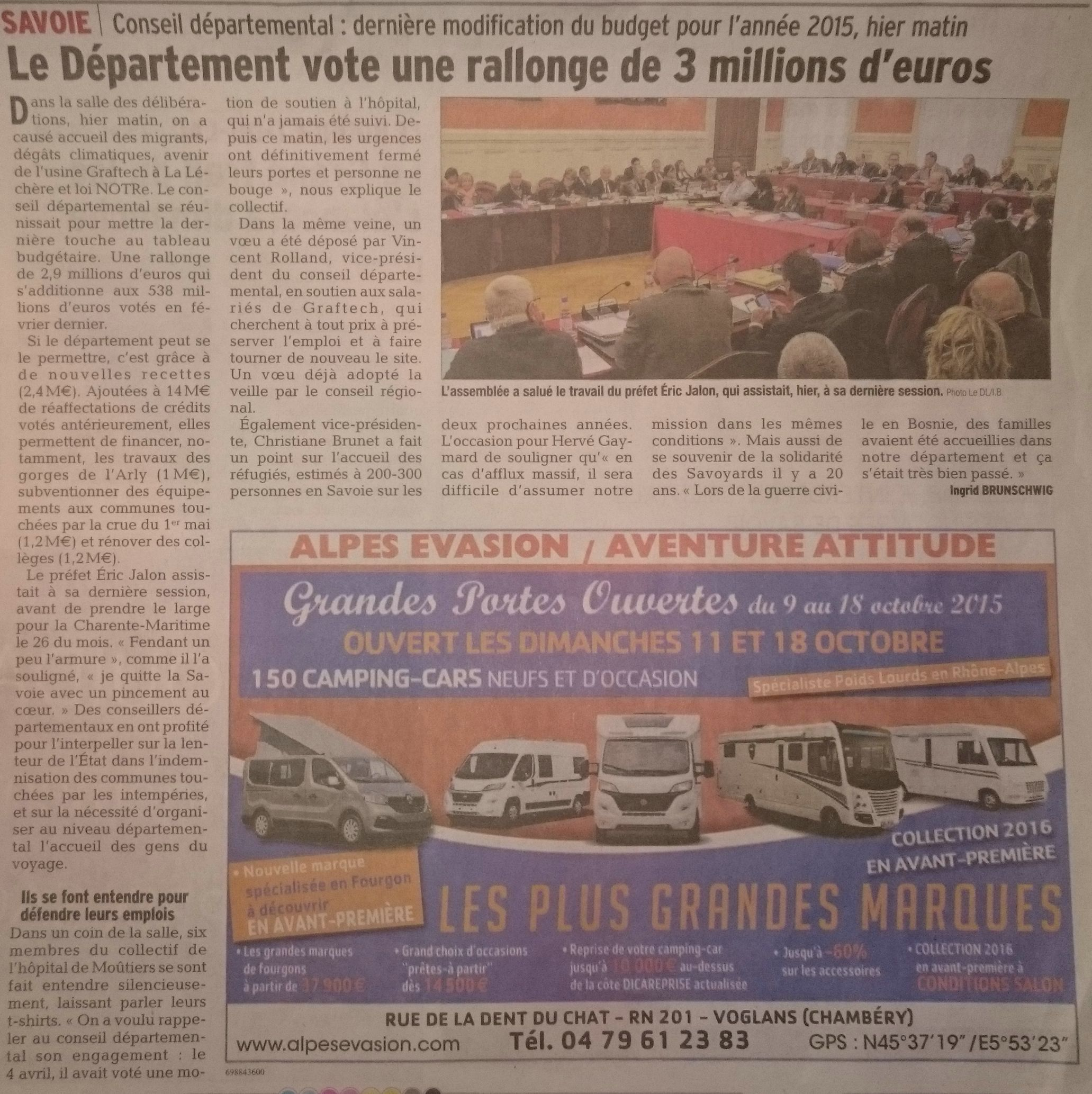2015-10-17 - Le DL - Conseil Départemental - DSC_0549