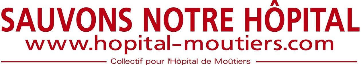 Collectif pour l'Hôpital de Moûtiers