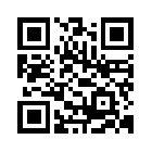 qrcode-hopital-moutiers.com