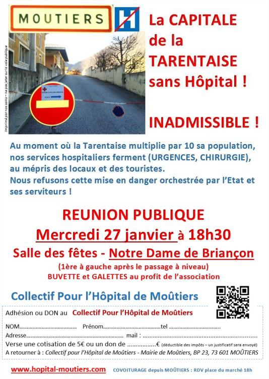 2016-01-20 - tract REUNION PUBLIQUE 27janv2016 A5