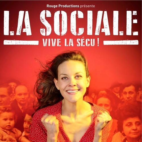Affiche-Film-La-Sociale