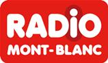 logo-radio-mont-blanc