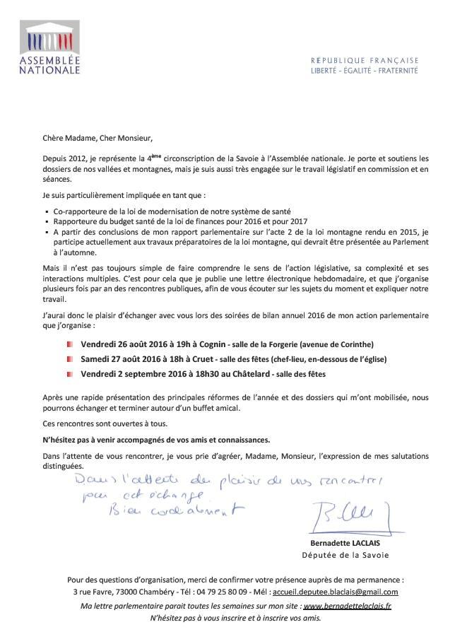 2016-08-24-bernadette-laclais-invitation-comptes-rendus-mandat2016