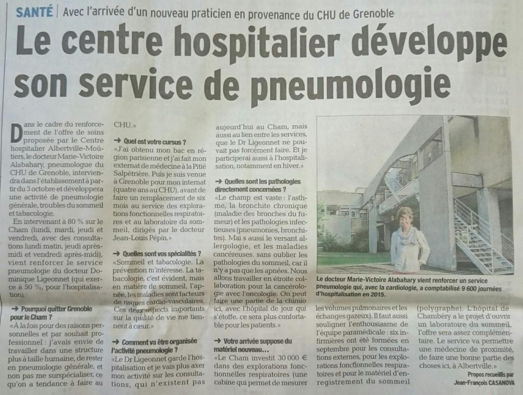 2016-09-20-le-dl-le-centre-hospitalier-developpe-son-service-de-pneumologie