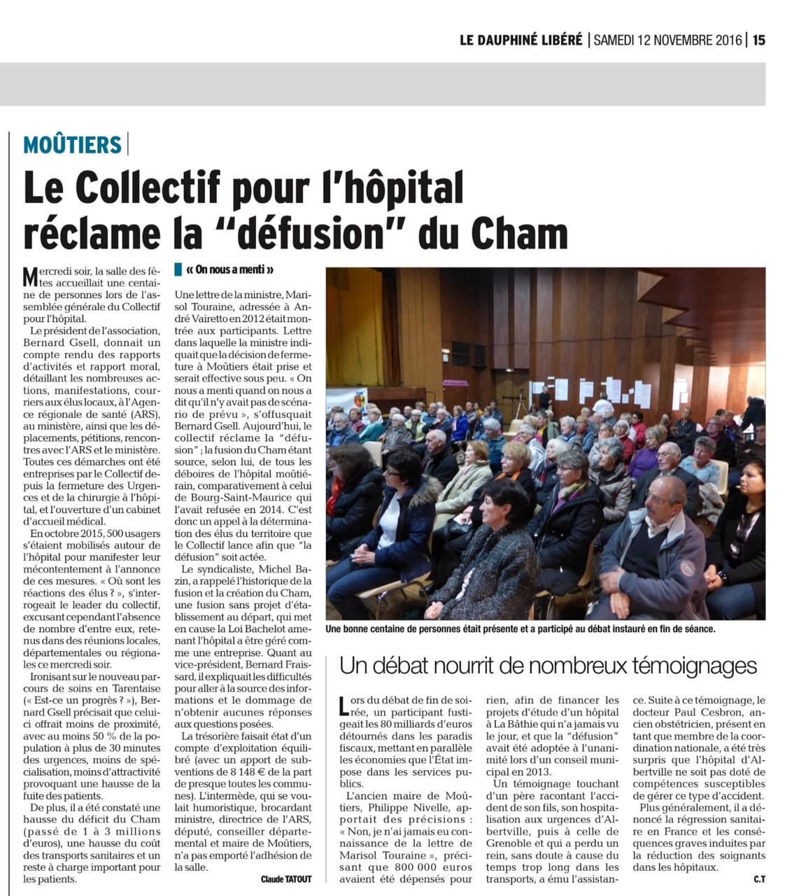 2016-11-12-dl-le-collectif-pour-lhopital-reclame-la-defusion-du-cham