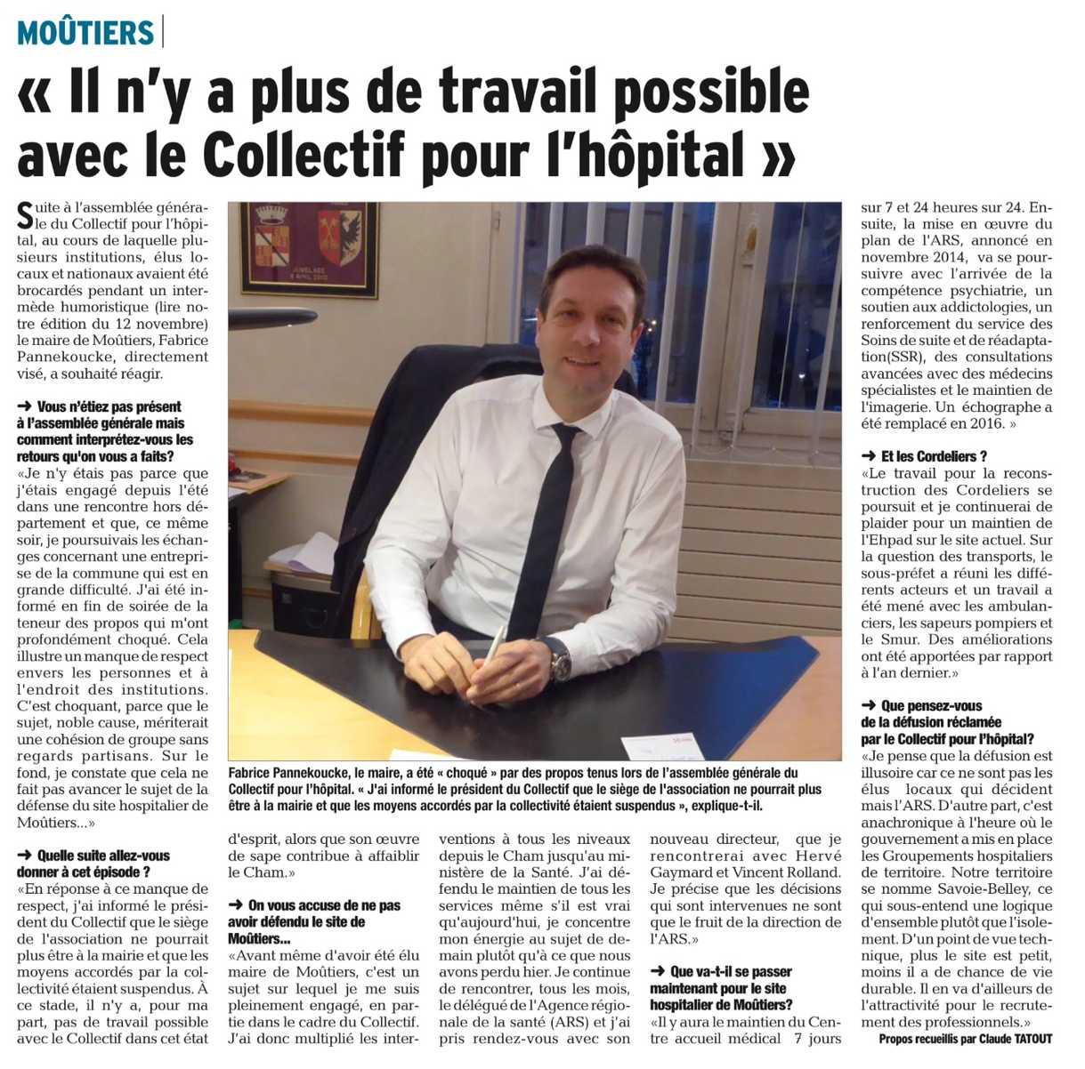 2016-11-19-dl-il-ny-a-plus-de-travail-possible-avec-le-collectif-pour-lhopital