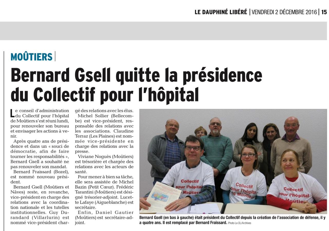 2016-12-02-dl-bernard-gsell-quitte-la-presidence-du-collectif-pour-lhopital