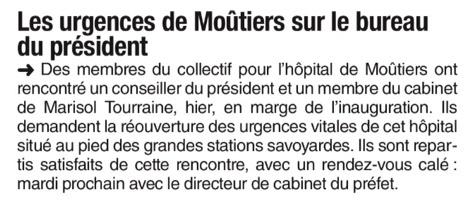 2016-12-23-le-dl-les-urgences-de-moutiers-sur-le-bureau-du-president