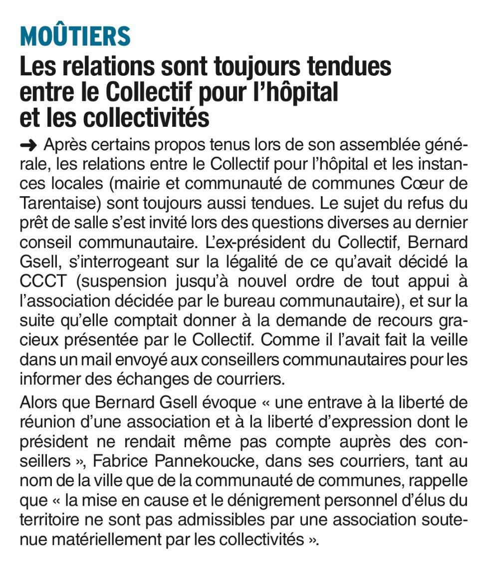 2016-12-31-le-dl-les-relations-sont-toujours-tendues-entre-le-collectif-pour-lhopital-et-les-collectivites
